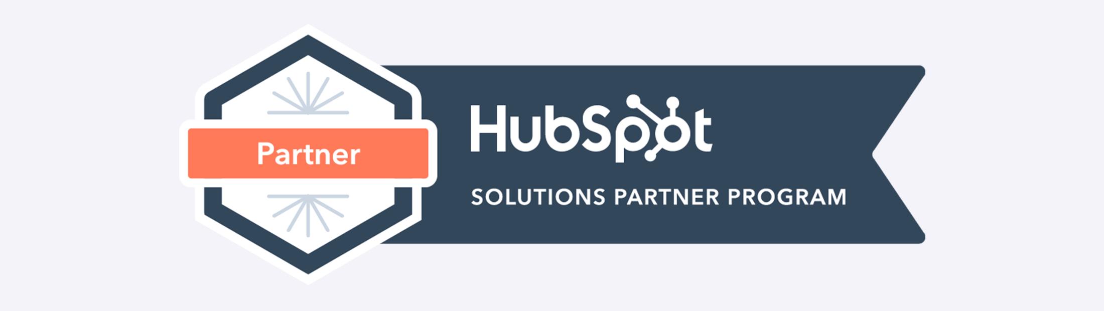 hubspot_partner-2
